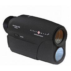 Дальномер Sightmark Range Finder Pin Seeker 1300, без подсветки, 7х26