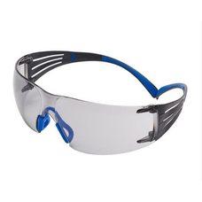 Очки стрелковые 3M SecureFit 407, линзы indoor/outdoor