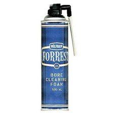 Пена Milfoam FORREST для чистки от нагара и омеднения, 500мл
