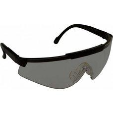 Очки стрелковые Artylux Sporty, дымчатые
