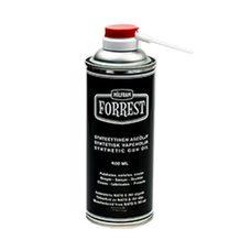 Масло Milfoam FORREST Synthetic для чистки защиты и смазки, 400мл