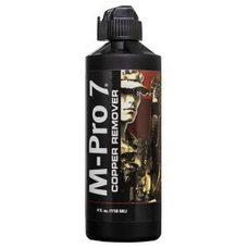 Растворитель омеднения M-Pro 7, 120 мл
