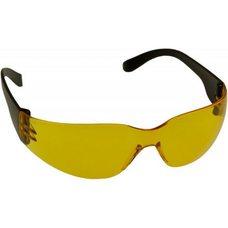 Очки стрелковые Artylux Arty 250, жёлтые