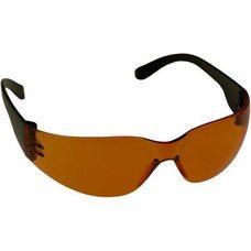 Очки стрелковые Artylux Arty 250, оранжевые