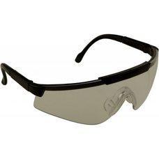 Очки стрелковые Artylux Sporty, прозрачные