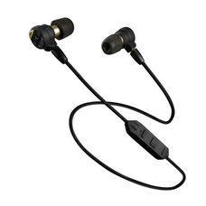 Активные беруши Pro Ears Stealth Bluetooth Elite
