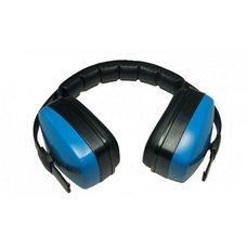 Наушники Arton 2000, синие