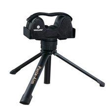 Опора-подставка для оружия Vanguard Porta-Aim, трехногая