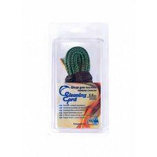 Гибкая змейка ShotTime Cleaning Cord кал.5,6 мм