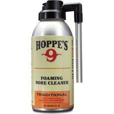 Пена для чистки Hoppe's, от омеднения и порохового нагара