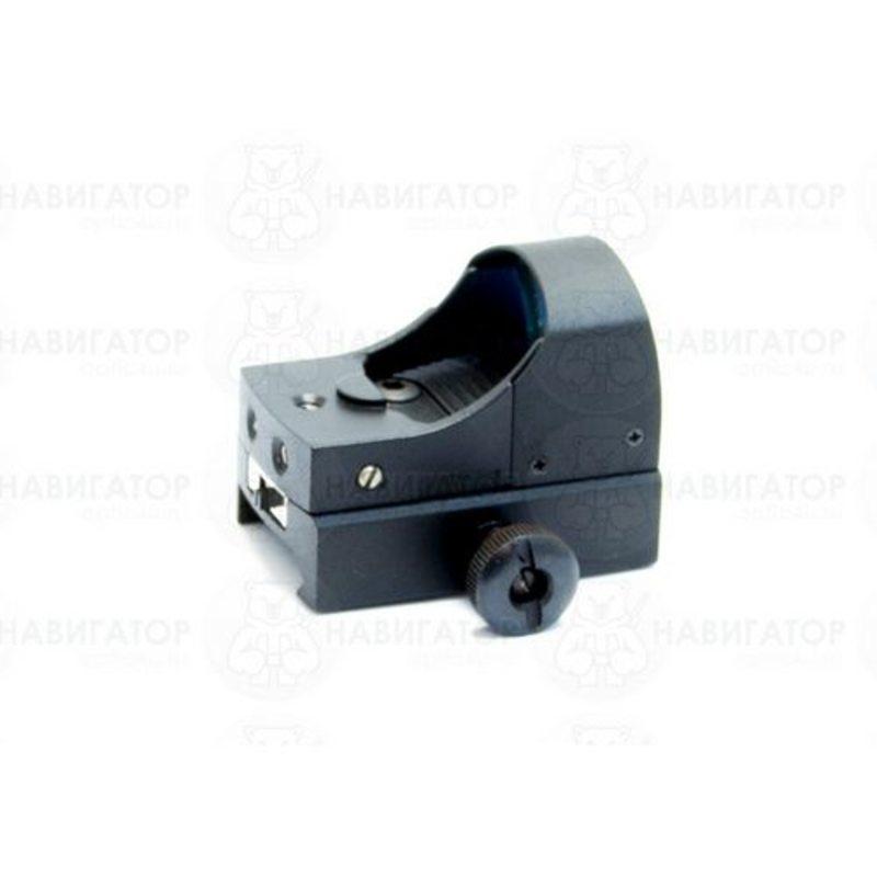 Коллиматорный прицел SightecS FFT26001