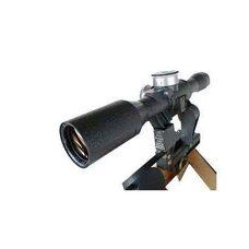 Оптический прицел ПОСП 8х42 В PRO