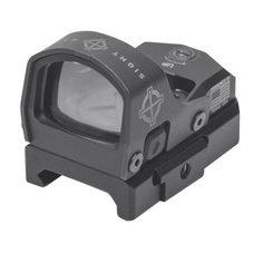 Коллиматорный прицел Sightmark Mini Shot M-Spec FMS, точка 3 МОА