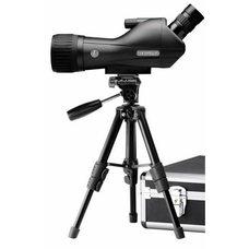 Зрительная труба Leupold SX-1 Ventana 2 15-45x60 Angled Spotting Scope Kit