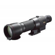 Зрительная труба Nikon EDG Fieldscope 85 VR