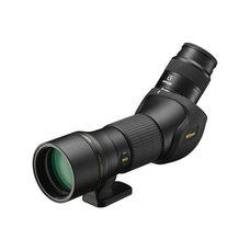 Зрительная труба Nikon Monarch 60ED-A
