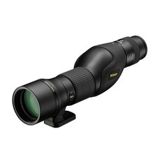 Зрительная труба Nikon Monarch 60ED-S