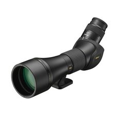 Зрительная труба Nikon Monarch 82ED-A