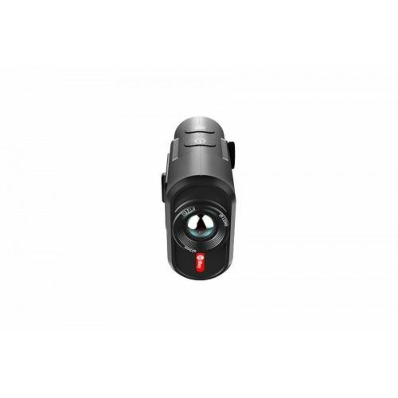 Тепловизионный измерительный монокуляр iRay DV DL13