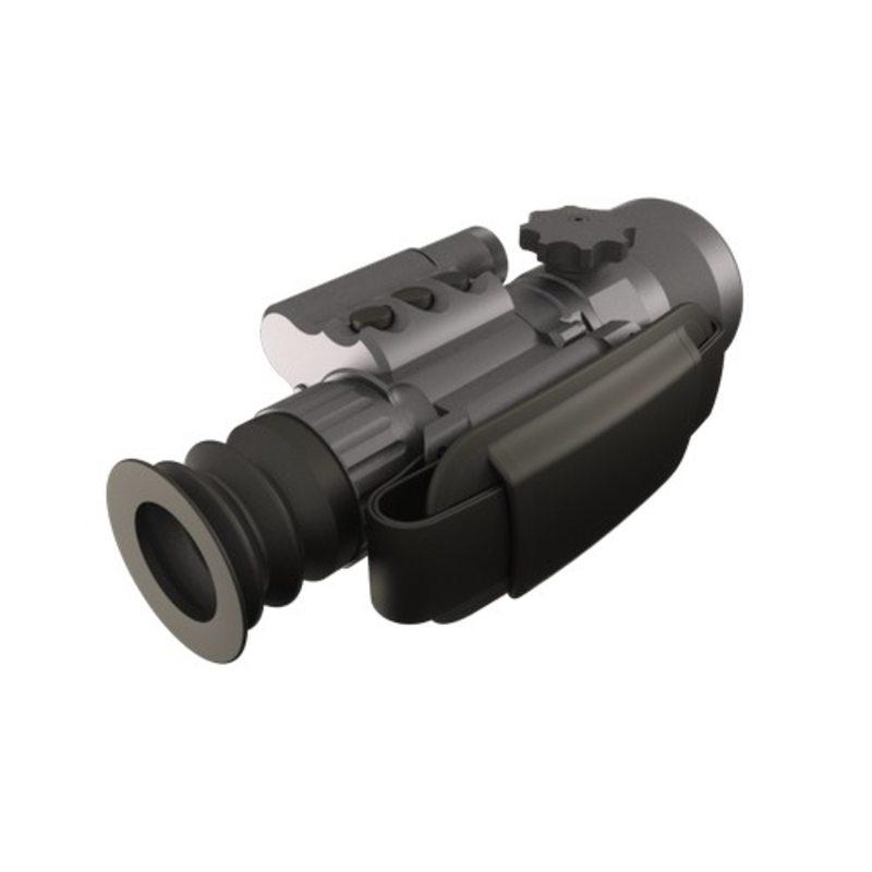 Тепловизионный монокуляр СТРИКС 355