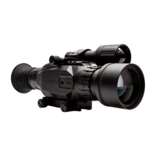 Цифровой прицел Sightmark WRAITH HD 4-32x50