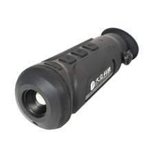 Тепловизионный монокуляр Dali S240 с объективом 19 мм