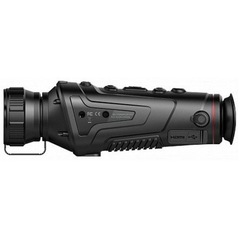 Тепловизор Guide TrackIR 50 мм