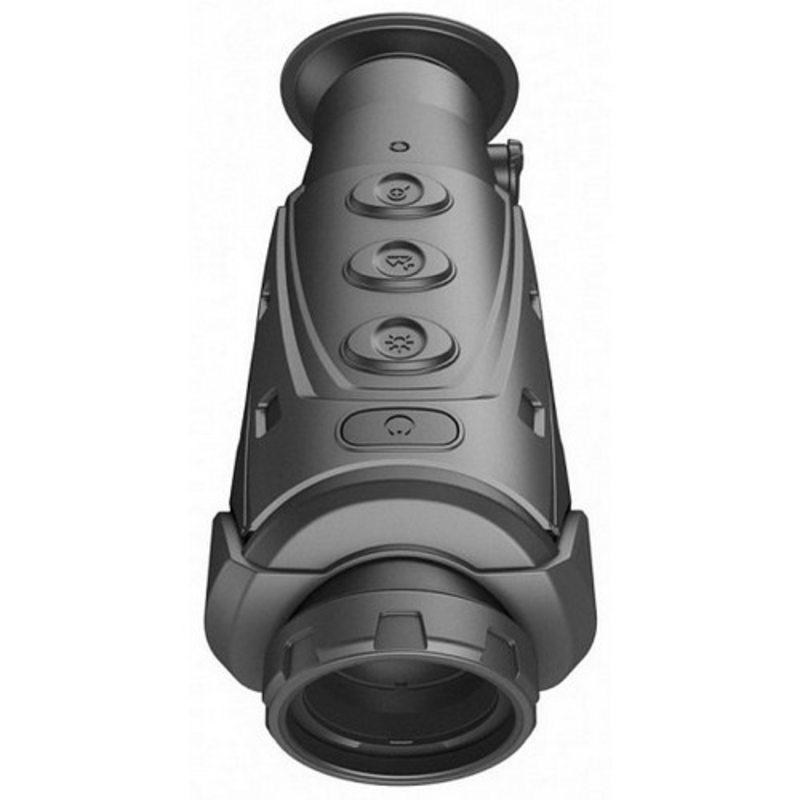 Тепловизор Guide IR510 N2