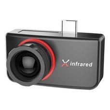 Тепловизор для смартфона iRay xTherm T3 Pro