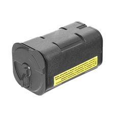 Аккумуляторный блок Yukon DNV для прицелов Sightline