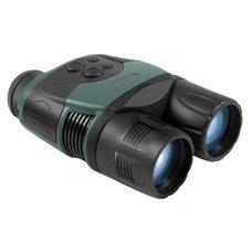 Цифровой ночной монокуляр DIGITAL NV RANGER LT 6.5X42