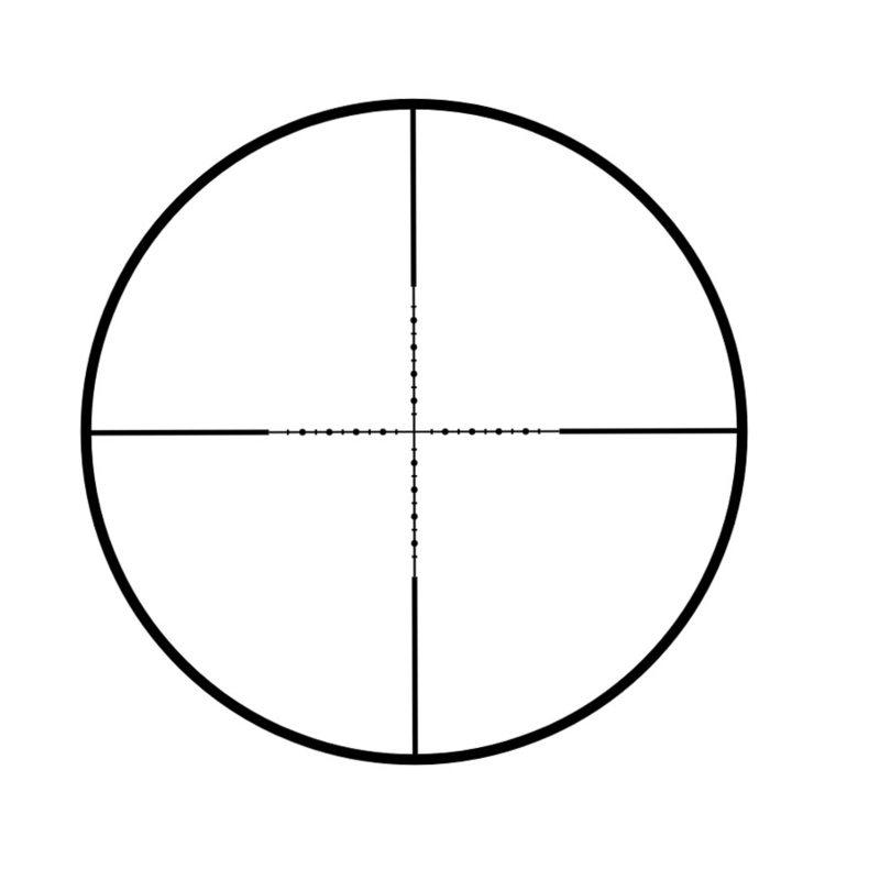 Оптический прицел Hawke Vantage 2-7x32