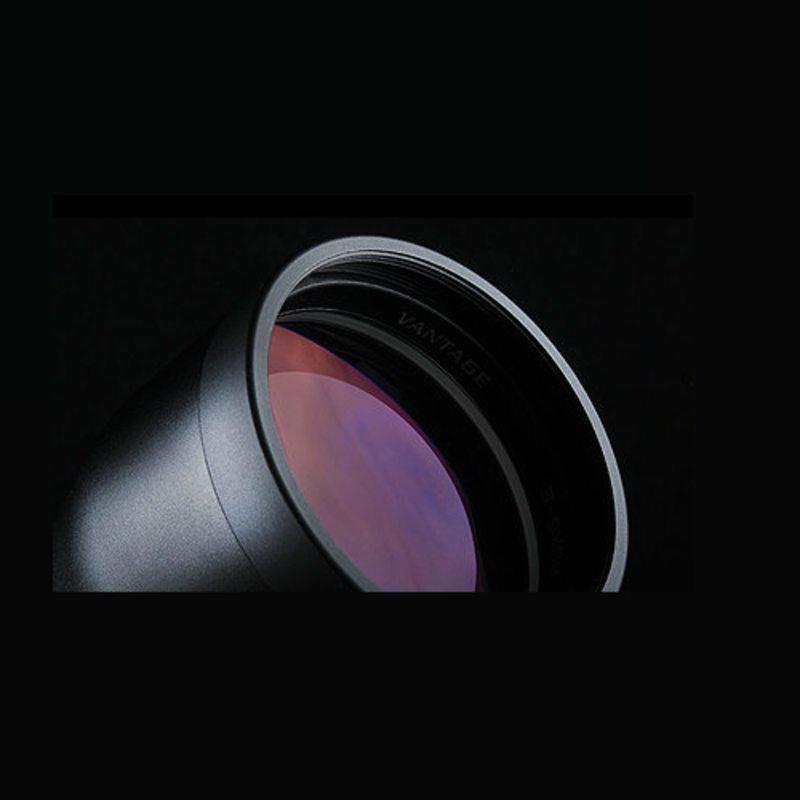 Оптический прицел Hawke Vantage SF 4-16x50 IR (1/2 Mil Dot)