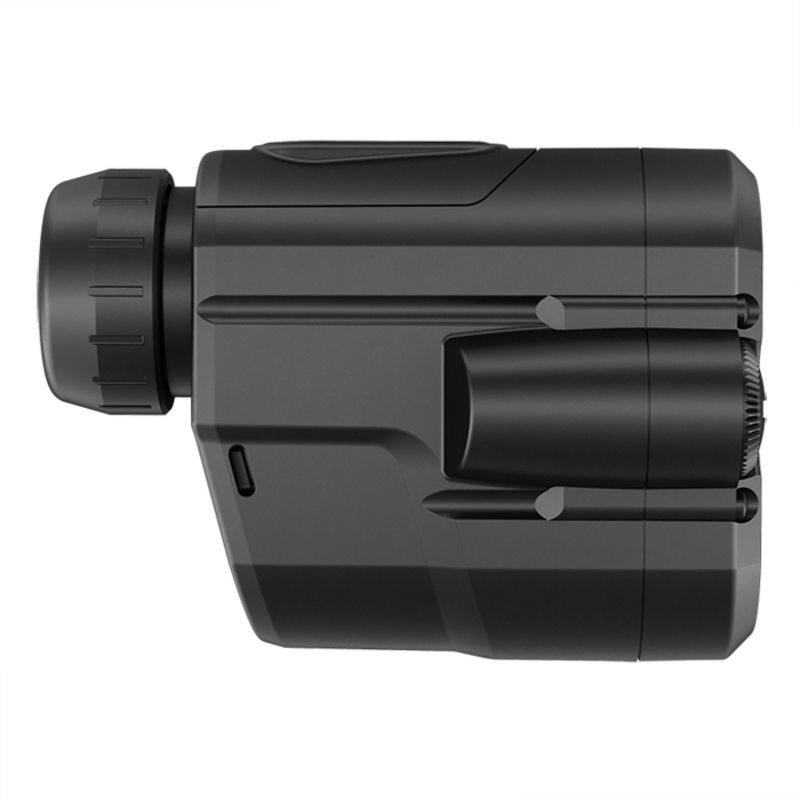 Лазерный дальномер Extend LRS-1000