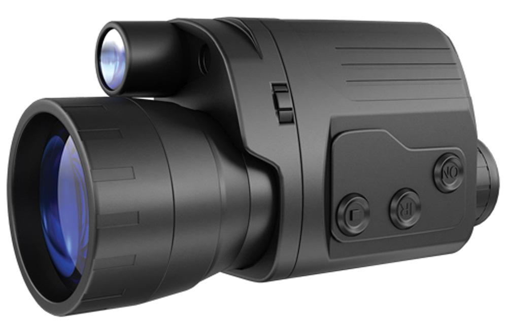 цифровой прибор ночного видения Recon 325 R